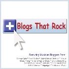Blogs-That-Rock-140x140.jpg