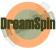 DreamSpin music